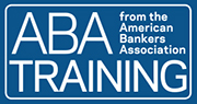 ABA Training Logo